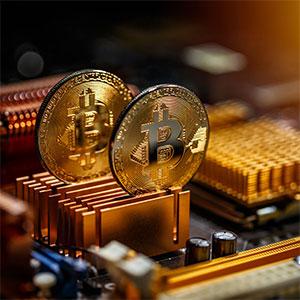 Miningbase About Img